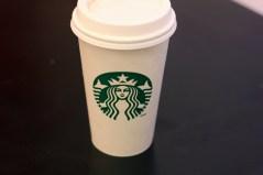 WEB_FEA_coffee-starbucks