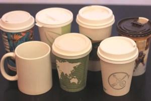 WEB_FEA_coffee