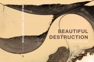 WEB_ARTS_Beautiful-Destruction-c-o-Louis-Helbig