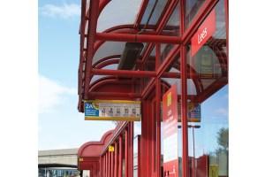 WEB_NEWS_Bus-Route-Change--Jaclyn-McRae-Sadik