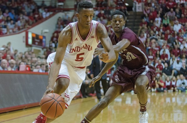 WEB_SPO_Basketball-c_o-Indiana
