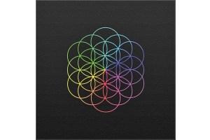 WEB_ARTS_Album-Review-CC,-Ozantkgl