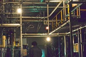 WEB_ARTS_Construct-Art-and-Science-Exhibit_Marta-Kierkus