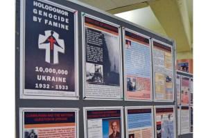 WEB_ARTS_Holodomor-Commemoration-Marta-Kierkus