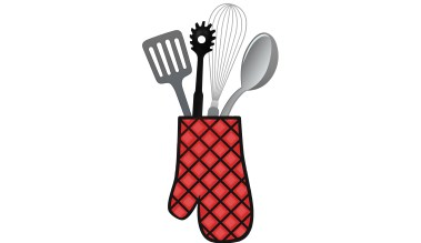 WEB_FEA_DIY-Gift_Kitchen-Utensils_Kim-Wiens