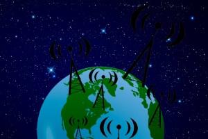 WEB_ARTS_Radio-Event-Preview_Kim-Wiens