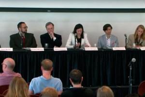 NEWS_UofO-Enivronmental-Panels_c-o-The-University-of-Ottawa
