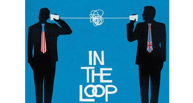 WEB_ARTS_MYSHS_In-The-Loop_IFC-Films