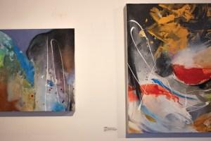 WEB_ARTS_Shelby-Dawn-Smith-at-Studio-66_Graham-Robertson