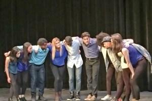 WEB_ARTS_Unity-for-Action-Musical-Review_Jordan-Rahim