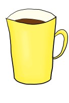 WEB_FEA_Foods-to-Avoid_Coffee_Kim-Wiens