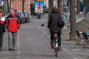 Cyclist infrastructure_CC Dylan Passmore_WEB