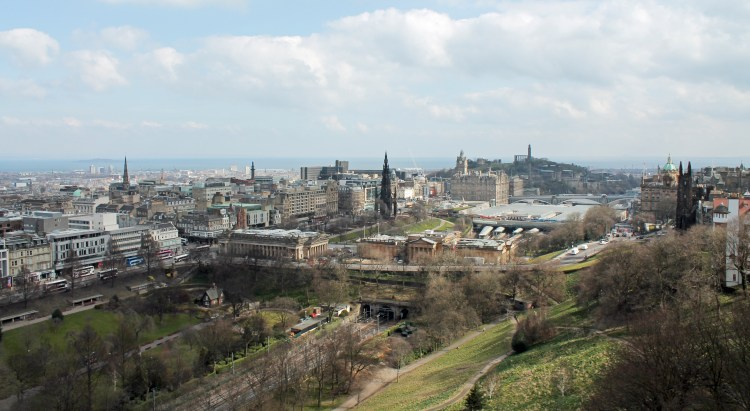 Edinburgh, Scotland_CC_Sarah Stierch_WEB
