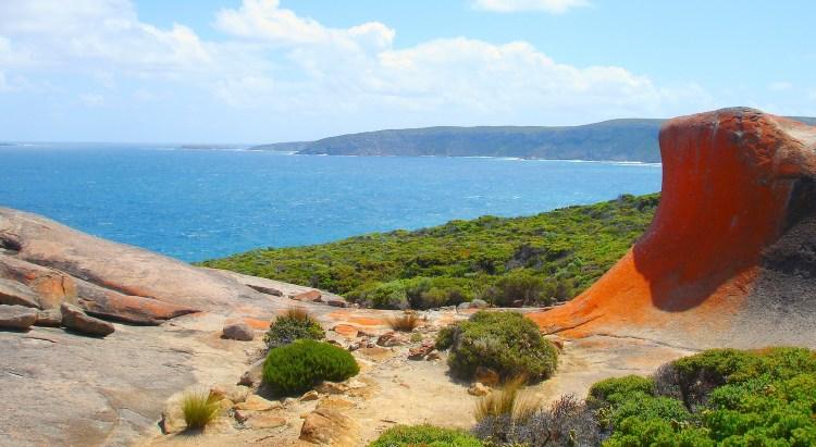 Kangaroo Island, Australia_CC_Navin75_WEB