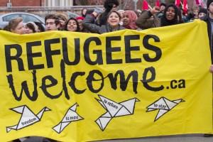 WUSC refugee student - JMSadik2_WEB