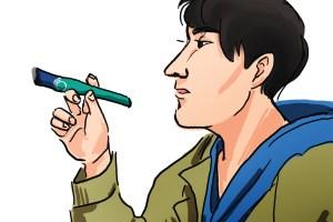 weed smoker illustration_WEB