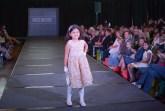 web_ac_runway_for_hope4_cred-remi_yuan