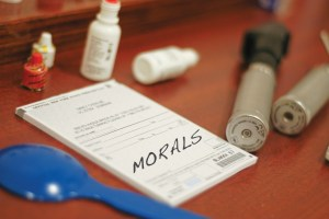 web_editorial_stop_injecting_morals_cred-cccalvinnivlacedits_jmsadik