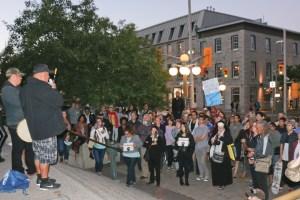 web_news_dakota_pipeline_protest2_cred-naomi_harris