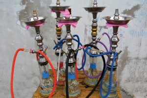 web_opinions_hookah_ban_ccimage-dean_moriarty
