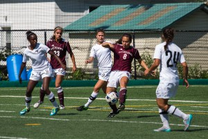 WEB_SPO_Women's_soccer_cred-JMSadik