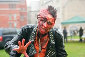 web_ac_zombie_walk_cred_remi_yuan