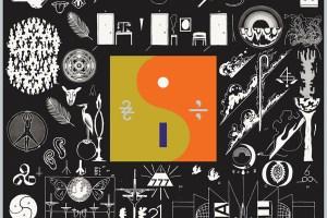 web_ac_album_review_cred_jagjaguwar_