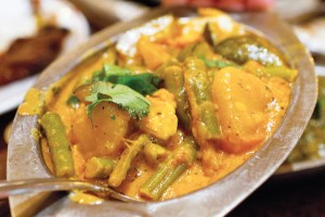 web_feature_korma_curry_cred_ccjessica_and_lon_binder