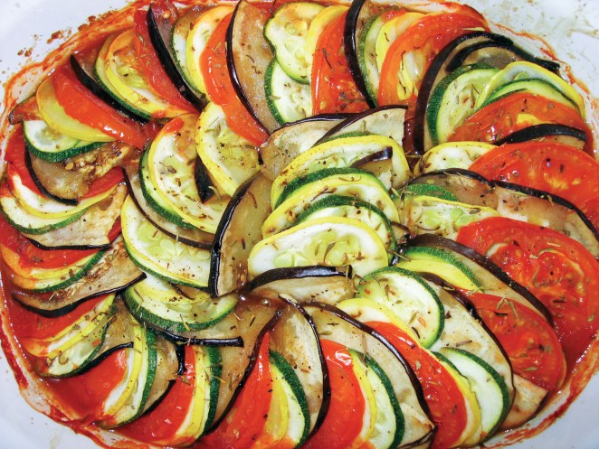web_feature_ratatouille_crostata_cred_ccben_millett