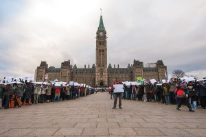 web_news_pipeline_protest_cred_jaclyn_mcrae-sadik