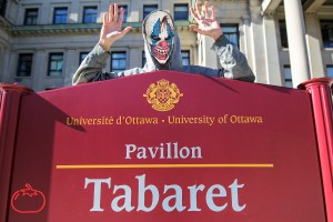 web_opinions_tom_clowns_join_uofo_cred_jaclyn_mcrae-sadikcc_chris_rice