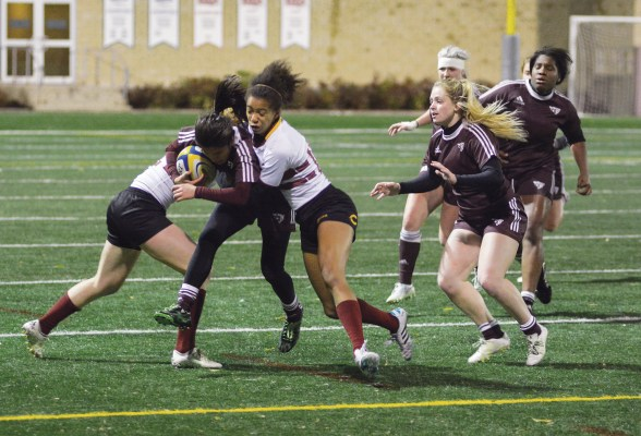 web_spo_womens_rugby_cred_remi_yuan-1