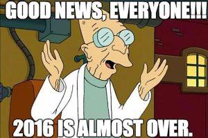 2016-news_editorial