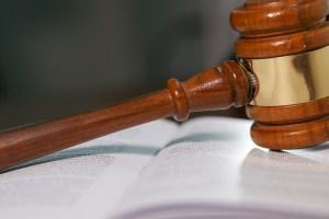 web_opinions_student_court_cred_cckeila_trejoiadmedia