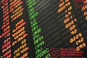 web_opinions_tom_world_market_sfuo_cred_cckatrina_tuliaosfuo_edits_jmsadik