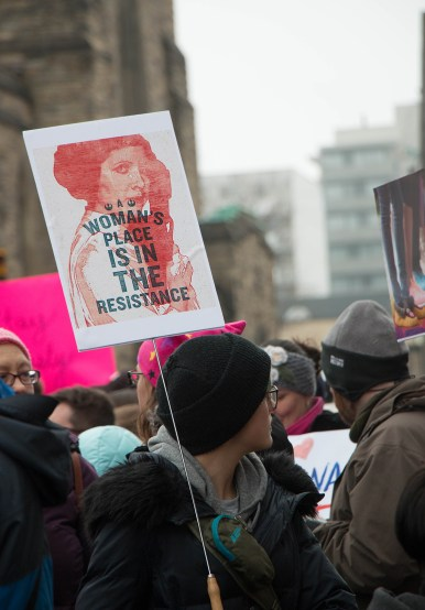 WEB_A&C_Women's_March_cred_Marta_Kierkus_10