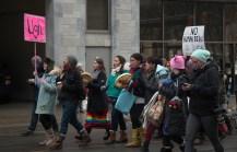 WEB_A&C_Women's_March_cred_Marta_Kierkus_12
