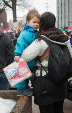 WEB_A&C_Women's_March_cred_Marta_Kierkus_15