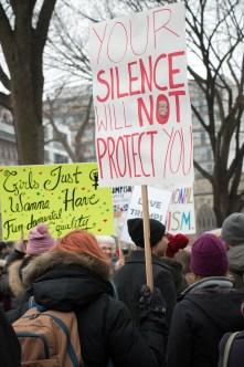WEB_A&C_Women's_March_cred_Marta_Kierkus_9