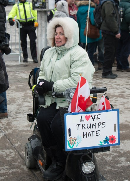 WEB_A&C_Pan_Canadian_Day_Action5_cred_Marta_Kierkus