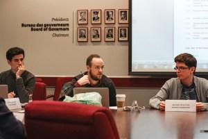WEB_NEWS_BOA_meeting_Feb.5_cred_Eric_Davidson