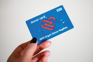 WEB_Opinions_Laws_organ_donation_cred_JMSadik