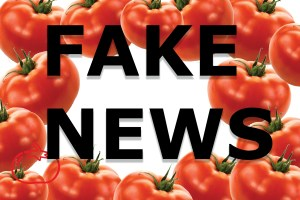 WEB_Opinions_TOM_FAKE_NEWS_cred_cc,Nick_Youngson