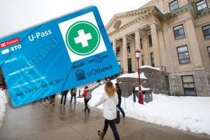 WEB_Opinions_Uni_step_healthcare_upass_cred_JMSadik