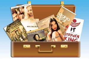 WEB_Feature_April_6_Travel_issue_suitcase_movies_books_2_cred_cc_ms_glenda_ortiz