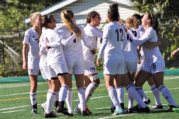 SPO_Varsity Preview women's soccer_cred_Marta_Kierkus copy