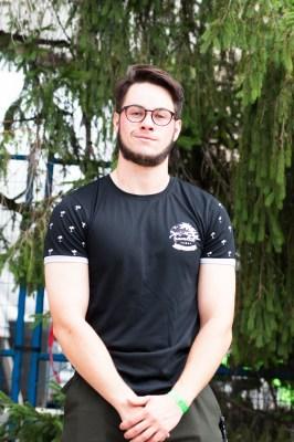 AC_Campus style Kieran McKee_cred_Chad Ouellette