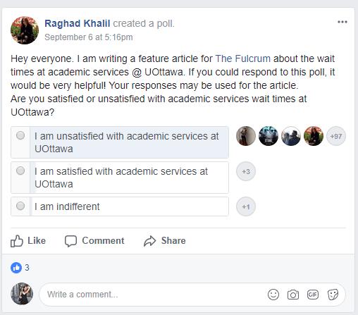 FEA_Raghad 1
