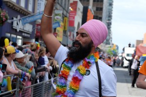 Opinions_Jagmeet Singh_cred_CC_Ideas Dept