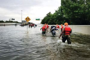 Opinions_Natural Disaster_cred_CC_Texas Army National Guard
